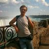 Dmitri, 43, Toronto