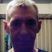 Valera, 49, г.Абдулино