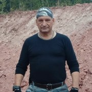 Андрей, 53, г.Ангарск