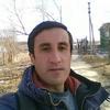 Ахмед, 33, г.Екатеринбург