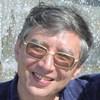 Николай, 55, г.Калининград