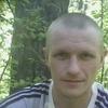 Юрий, 36, г.Шипуново