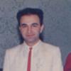 Драган, 64, г.Зренянин