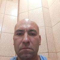 Kain, 42 года, Стрелец, Омск