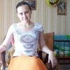 Катюшка, 28, г.Горно-Алтайск