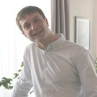 Алексей, 33 года, Лев, Первоуральск