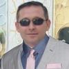 Shamil, 40, г.Баку