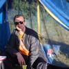 Артур, 46, г.Брянск