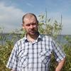 Владиус, 46, г.Бахмут