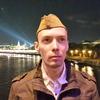 Aleksey, 33, Rodniki