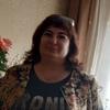 Лейла, 48, г.Самара