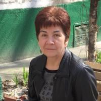 Наталья, 60 лет, Рак, Москва