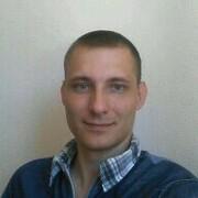 Сергей 30 Кстово