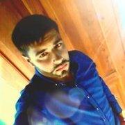 Амир, 21, г.Тбилисская