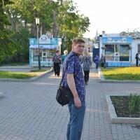 Сергей, 48 лет, Телец, Томск