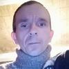Denis Nelipa, 34, Spassk-Dal