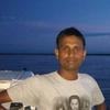 MUSLEM KHAN, 29, Silchar