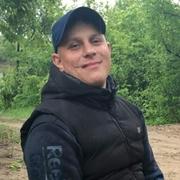 Александр, 25, г.Благовещенск