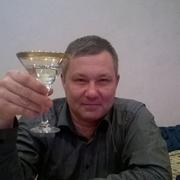 сергей 48 Мензелинск