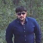 Норо, 24, г.Полярные Зори