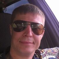 Максим, 41 год, Близнецы, Саратов