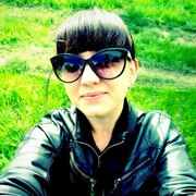 Наташа, 27, г.Улан-Удэ