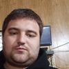 Андрей, 24, г.Липецк