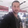 Ahmed Alazzawi, 34, г.Саутфилд