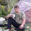 Евгений, 38, г.Цюрих