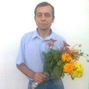 Андрей 53 Дашев