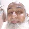 Arif Akhai, 54, г.Дели