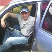 Дмитрий 44 года (Лев) Луганск