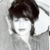 Татьяна, 43, г.Кадуй