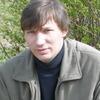 Олег, 44, г.Серпухов