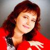 Аля, 41, г.Катав-Ивановск