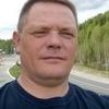 Дмитрий, 44, г.Курган