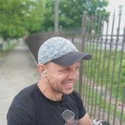 Влад 33 Харьков