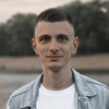 Дмитрий, 26, г.Минск