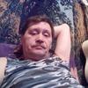 OLEG, 49, г.Могилёв