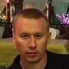 Дмитрий, 36, г.Новомосковск
