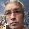 Igor, 41, Birsk