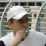 ярослав, 36 лет, Козерог