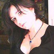 Ягодка), 32, г.Саянск
