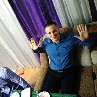 Рудольф, 27 лет, Лев, Клин