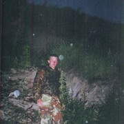 andrei, 36, г.Степное (Ставропольский край)