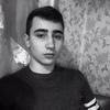 Рома, 17, г.Смоленск