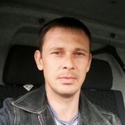 Александр, 39, г.Нижний Новгород