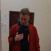 Алексей, 20, г.Каменск-Уральский