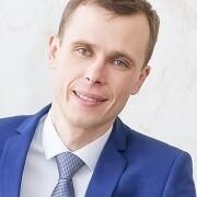 Иван, 26, г.Павловск (Воронежская обл.)