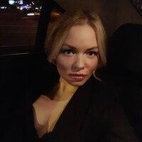 Антонина, 41 год, Водолей, Санкт-Петербург